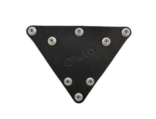 harness without rivets e1572716005172