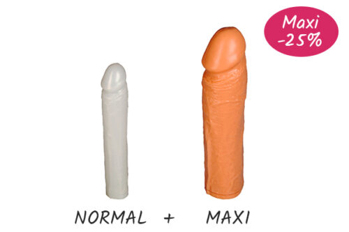 ollala dildo set normal_maxi_25%
